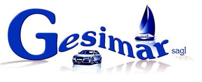 Gesimar Logo